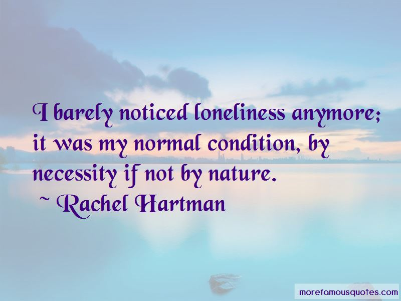 Loneliness And Nature Quotes Pictures 4
