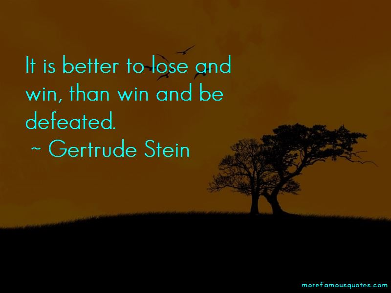 Lose And Win Quotes Pictures 2
