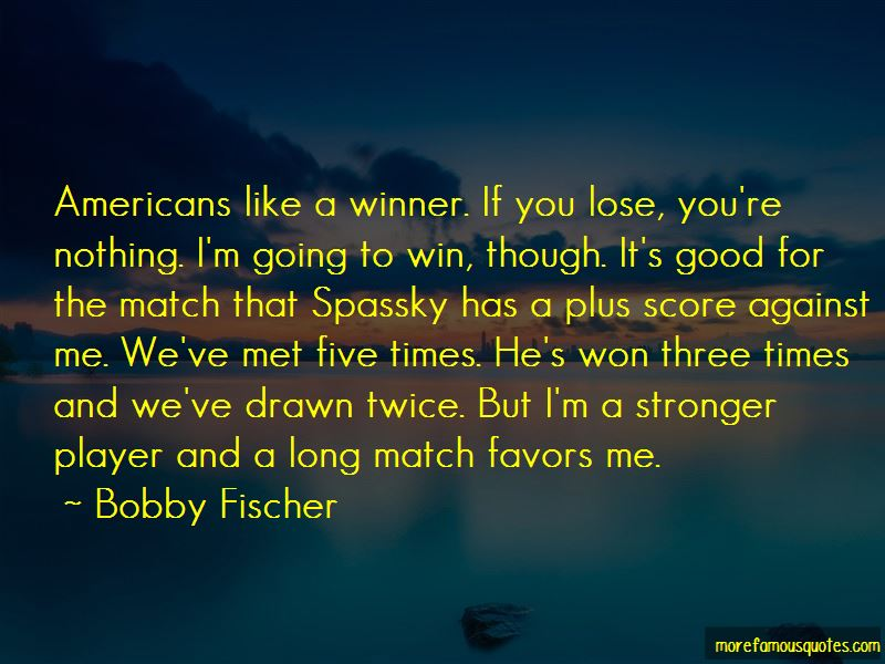 Lose And Win Quotes Pictures 4
