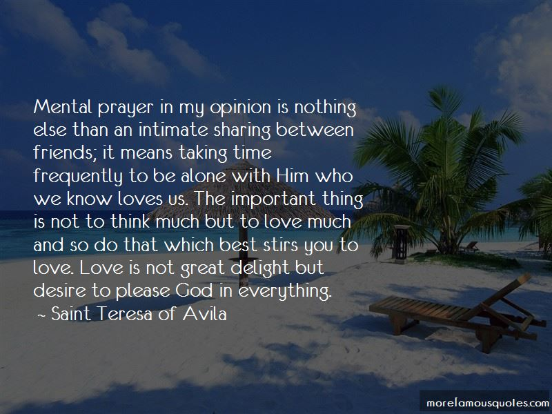 Quotes About Love Between Best Friends Top 5 Love Between Best