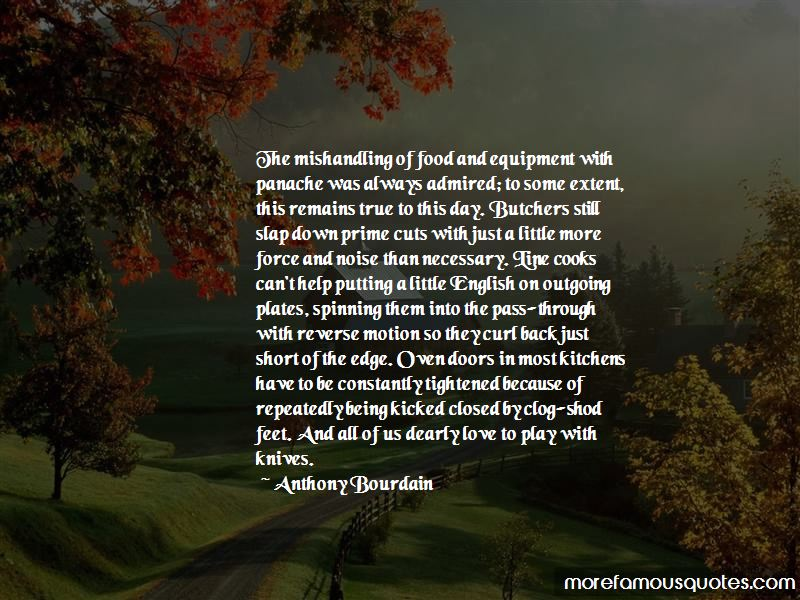 Quotes About Love English Short