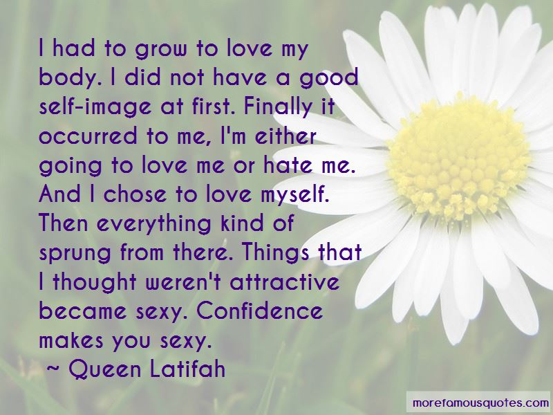 Quotes About Love Me Or Hate
