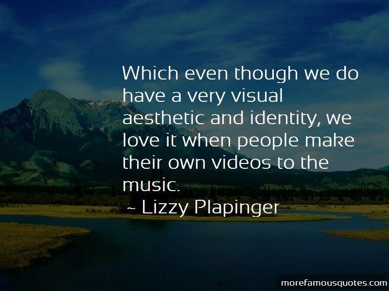 Quotes About Love Videos