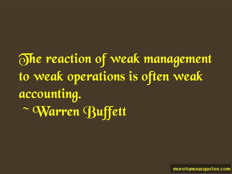 Management Accounting Quotes Pictures 3