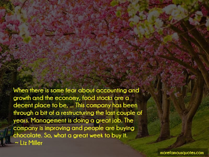 Management Accounting Quotes Pictures 4