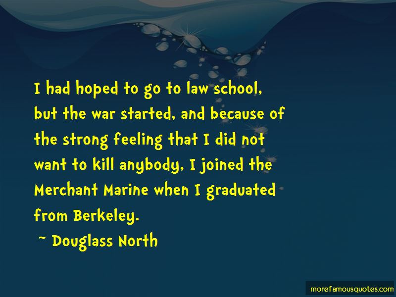 Quotes About Merchant Marine