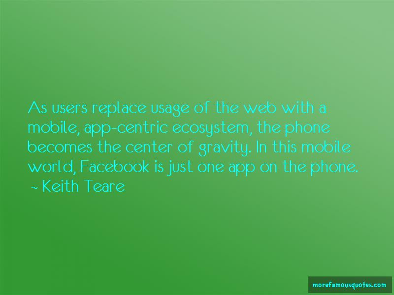Mobile Usage Quotes Pictures 2