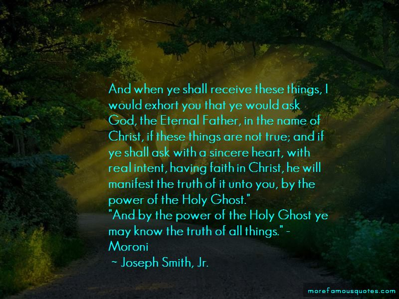 Moroni Quotes Pictures 2