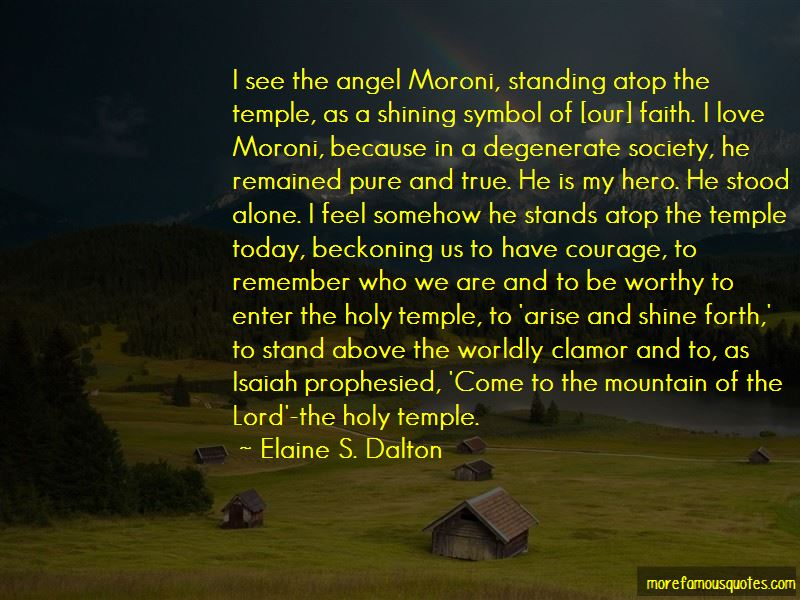 Moroni Quotes Pictures 4