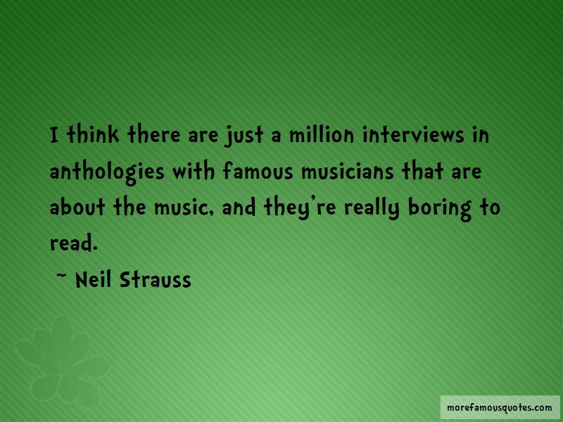 Music Famous Musicians Quotes Pictures 2