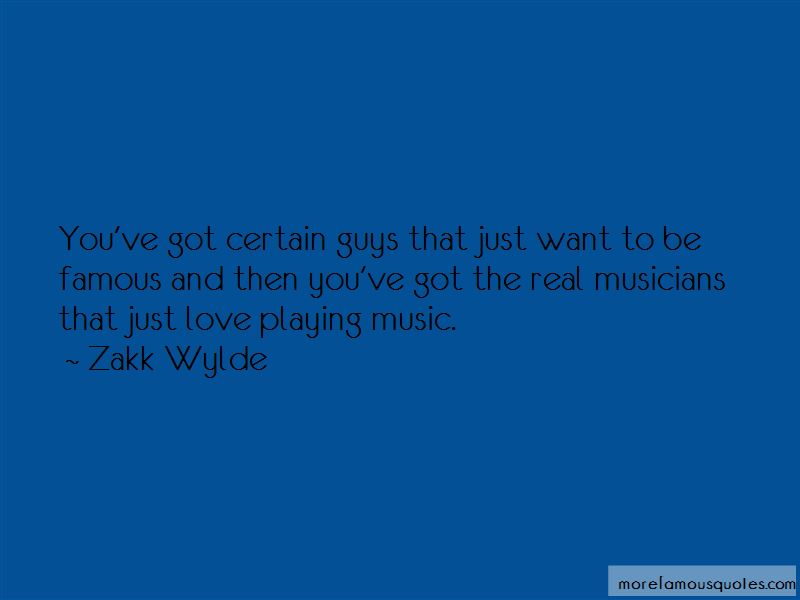 Quotes About Music Famous Musicians