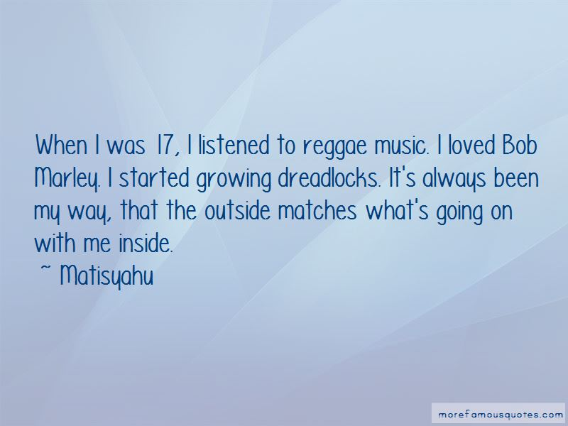 Music From Bob Marley Quotes Pictures 4