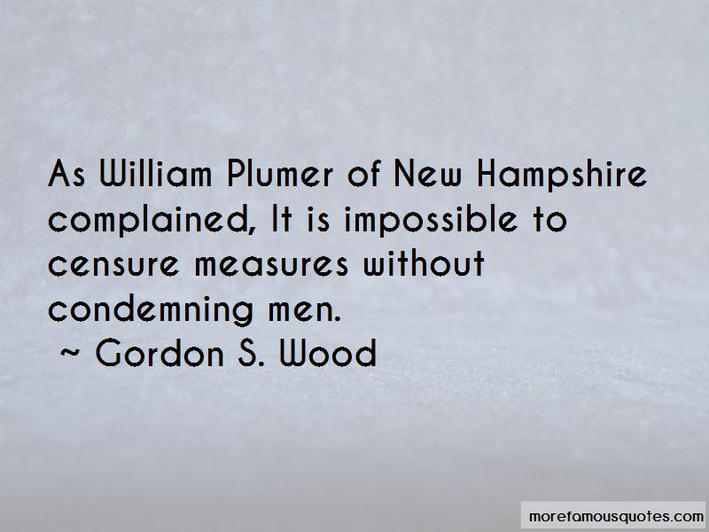 New Hampshire Quotes Pictures 2