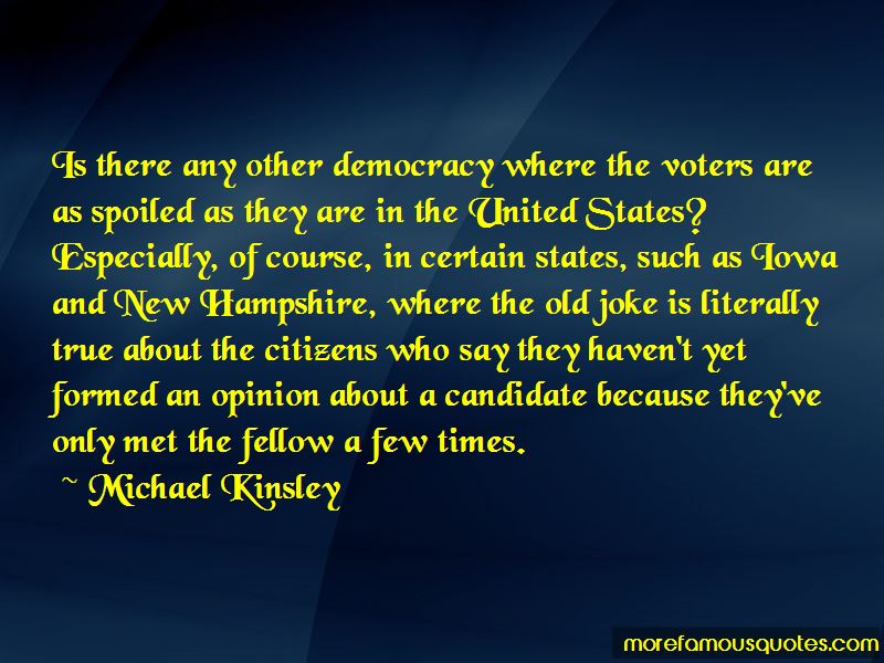 New Hampshire Quotes Pictures 4