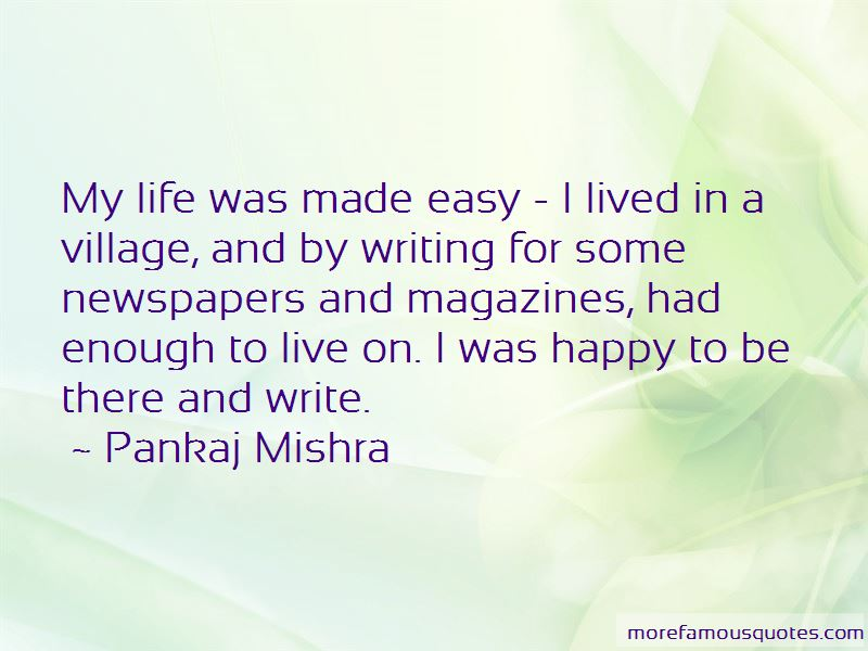 Newspapers And Magazines Quotes Pictures 3