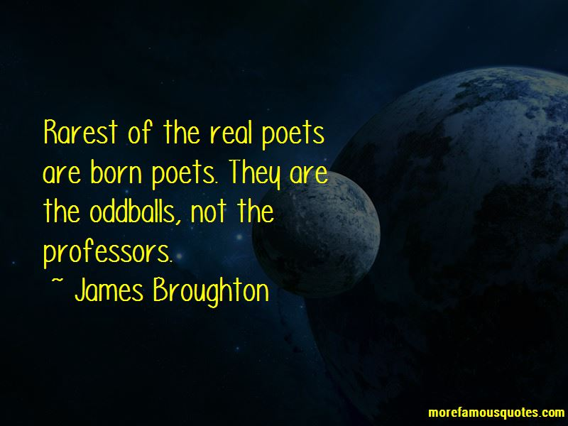 Oddballs Quotes Pictures 4