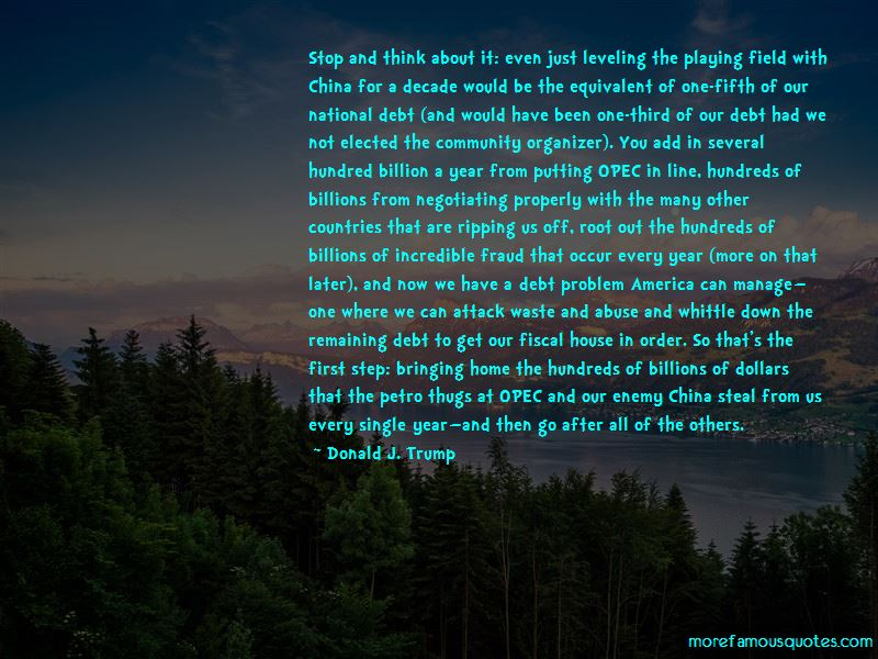 Others Bringing You Down Quotes Pictures 2
