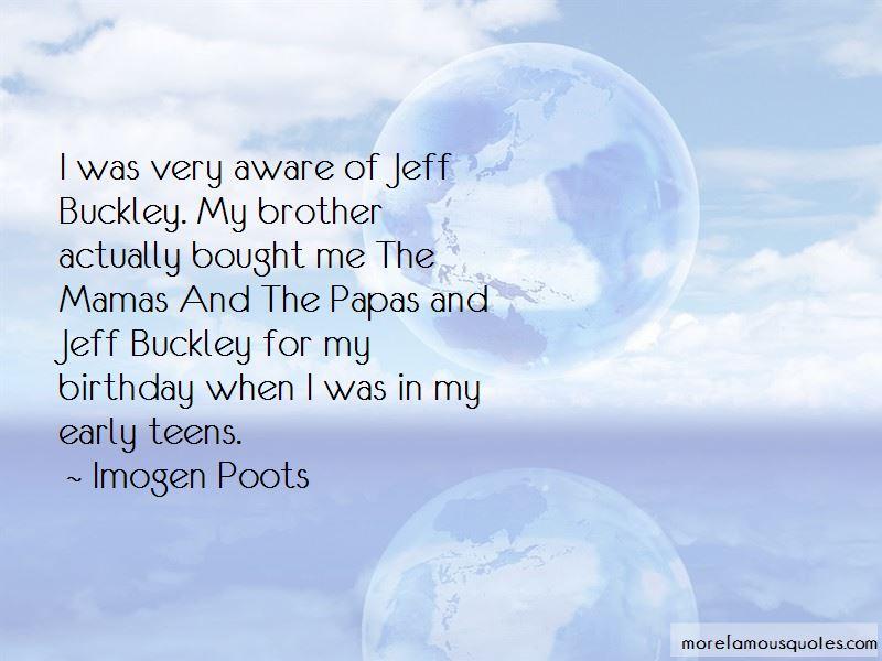 Papas Quotes Pictures 2