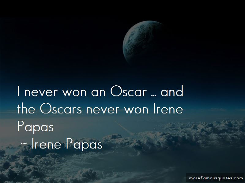 Quotes About Papas