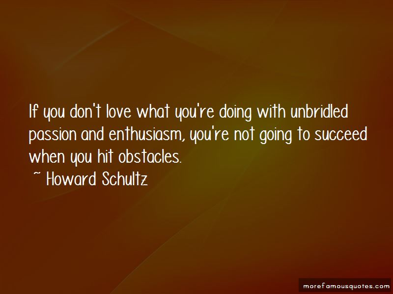 Passion And Doing What You Love Quotes Pictures 2