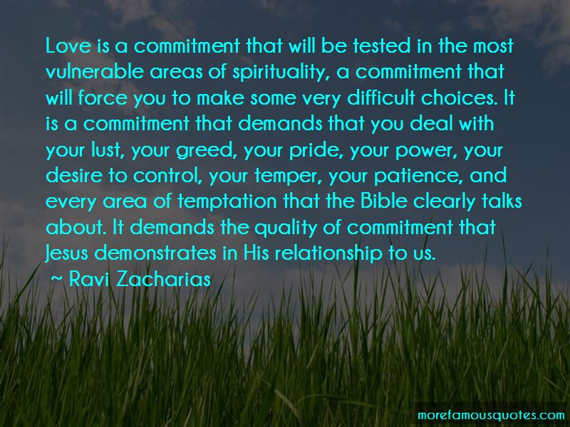 Quotes About Patience And Love In The Bible Top 2 Patience And Love