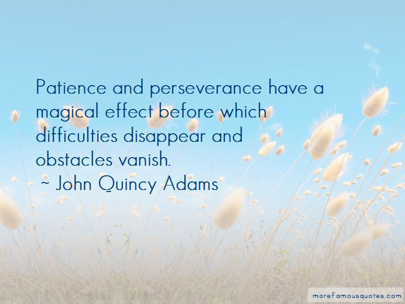 Patience And Perseverance Quotes Pictures 3
