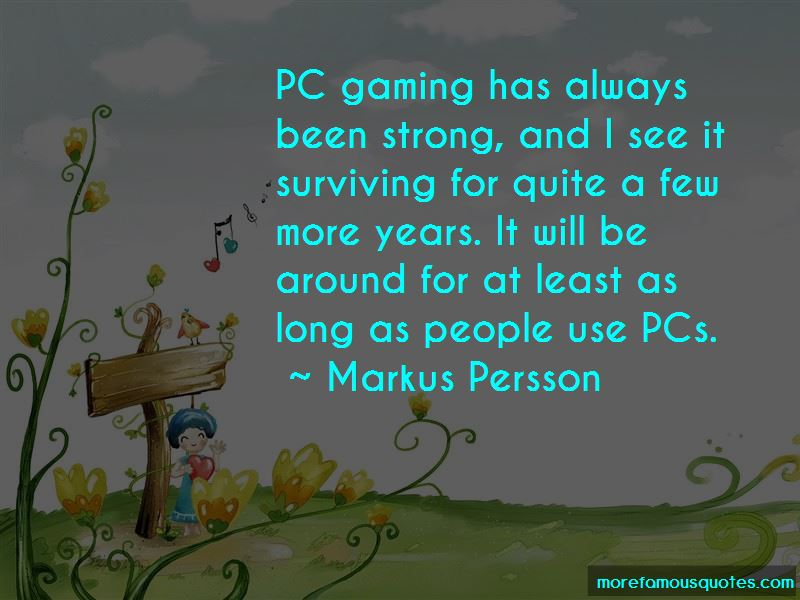 Pc Gaming Quotes Pictures 3