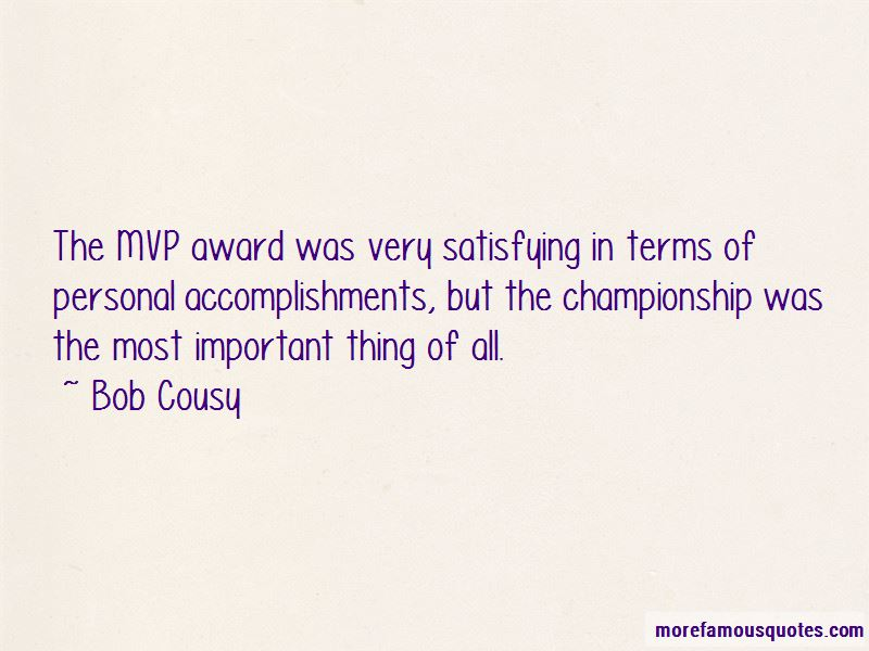 Personal Accomplishments Quotes Pictures 3