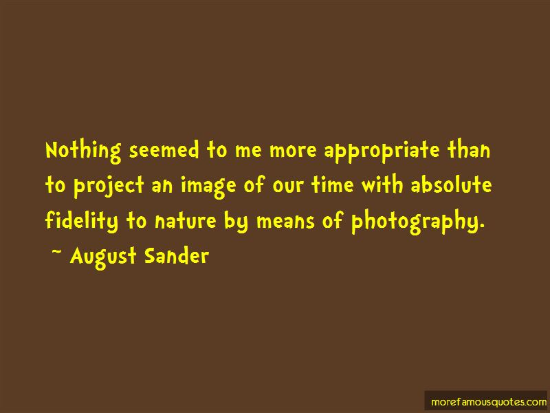 Photography And Nature Quotes Pictures 4
