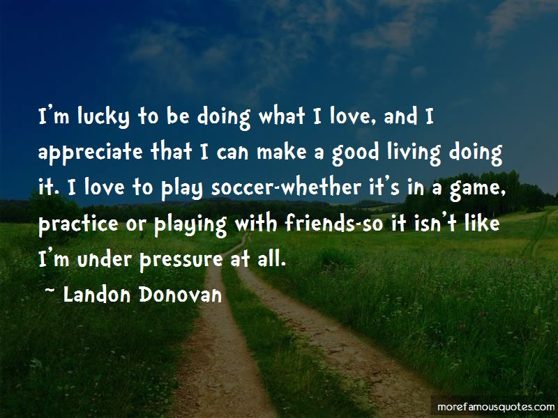 Playing The Game Of Love Quotes Pictures 2