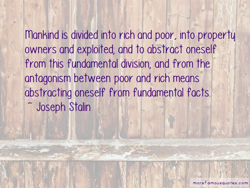 Poor And Rich Quotes Pictures 2