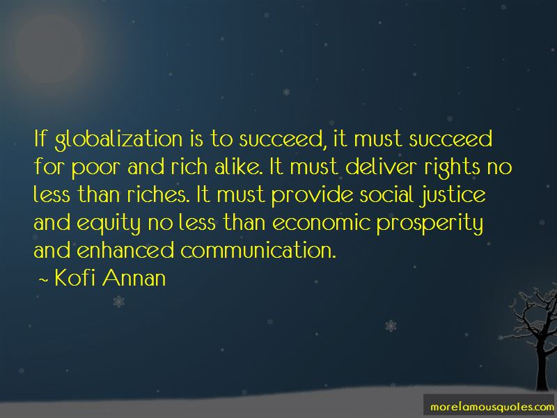 Quotes About Poor And Rich