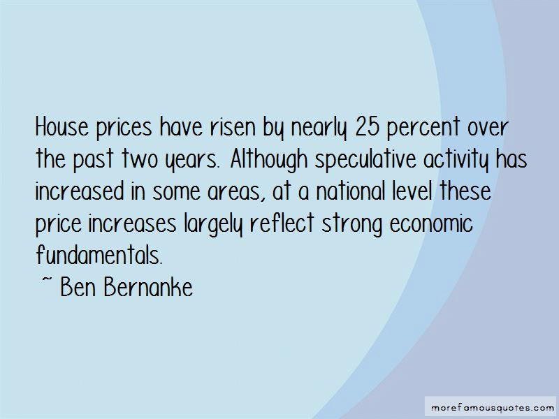 Price Increases Quotes Pictures 3