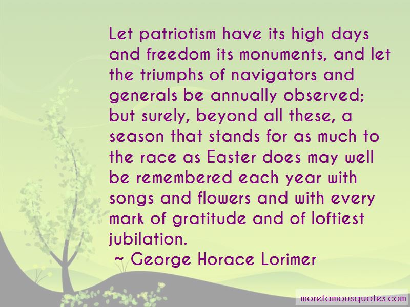 Quotes About Race And Freedom