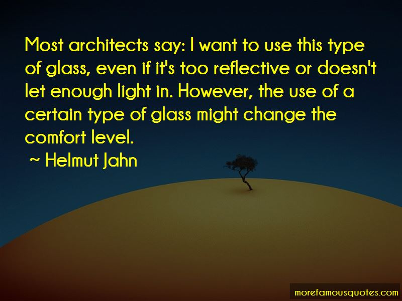 Reflective Quotes Pictures 3