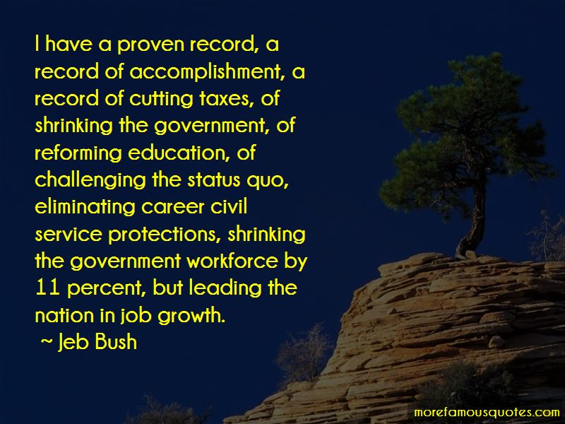 Reforming Education Quotes Pictures 2