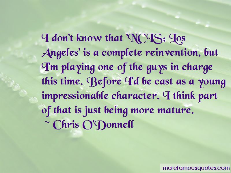 Reinvention Quotes Pictures 2
