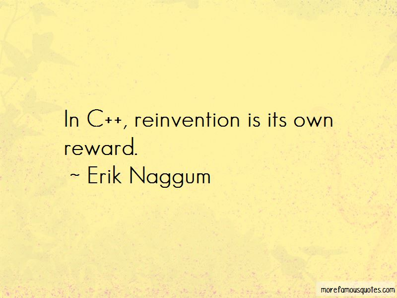 Reinvention Quotes Pictures 4