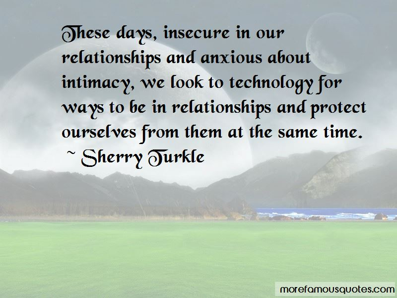 Relationships These Days Quotes Pictures 3