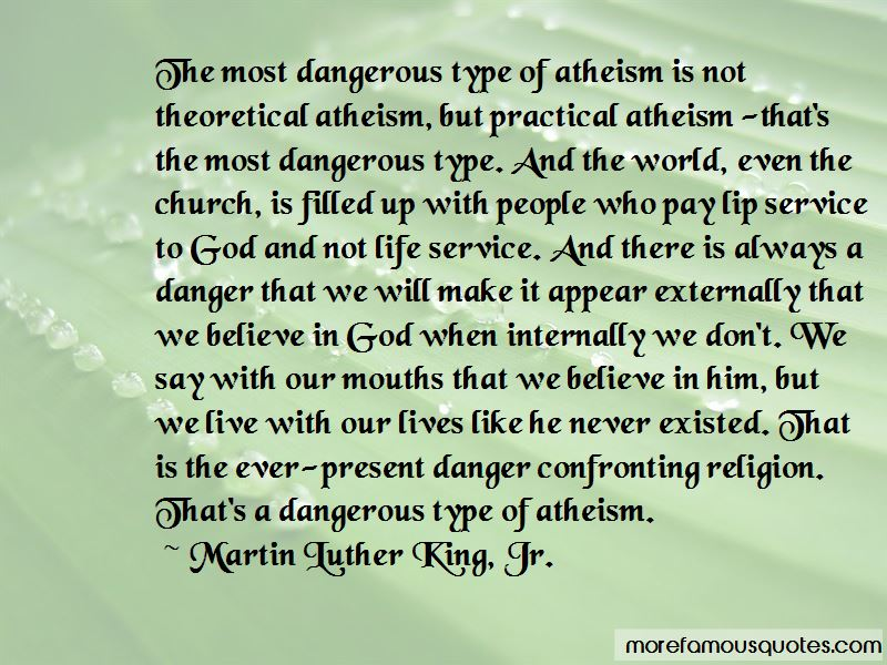 Quotes About Religion In The Life Of Pi