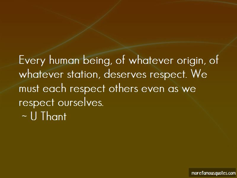 Respect Others Quotes Pictures 3