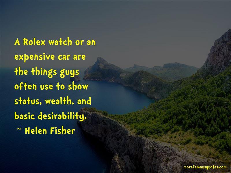 Rolex Quotes Pictures 3
