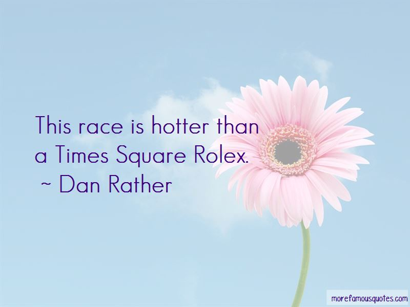 Rolex Quotes Pictures 4