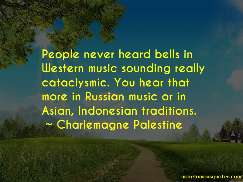Russian Music Quotes Pictures 4
