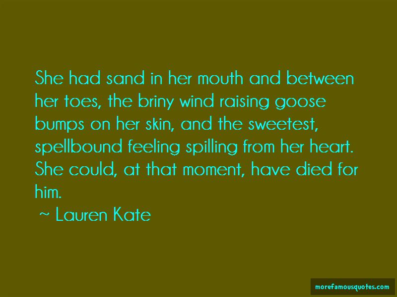Sand Between Toes Quotes Pictures 4