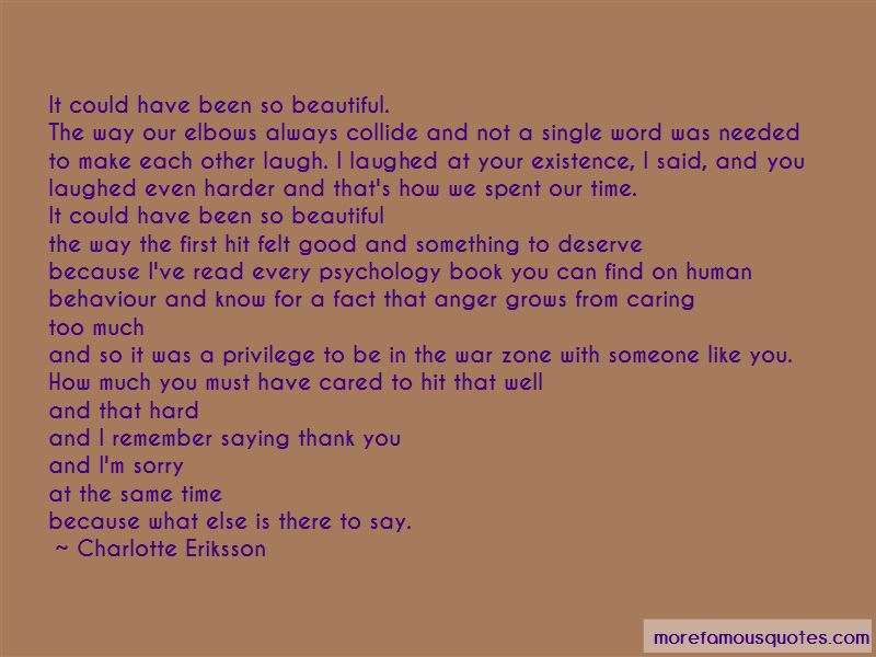 Saying Sorry Too Much Quotes Pictures 2