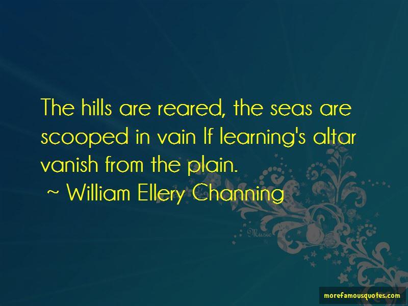 Seas Quotes Pictures 3