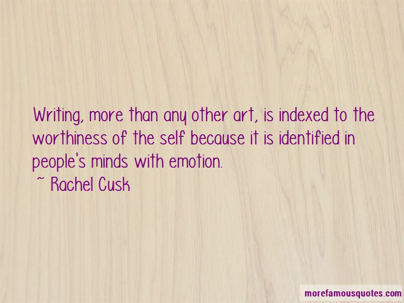 Self Worthiness Quotes Pictures 2