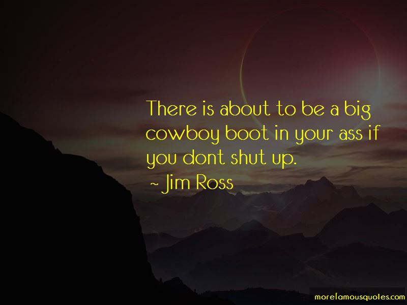 Shut Up Quotes Pictures 4