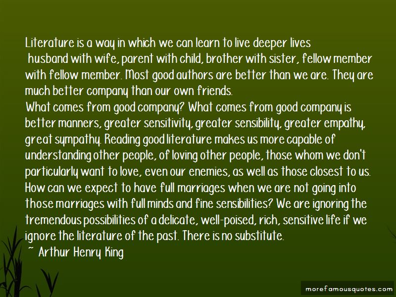 Quotes About Sister Loving Brother